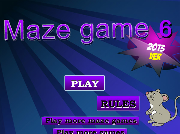 scary-maze-game-6-pic